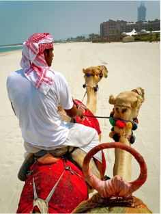 """Abu Dhabi pictures and more""=>"