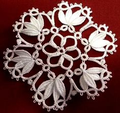 tatting cluny.jpg