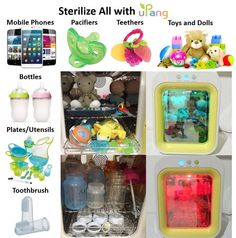 Doll Toys, Dolls, All Mobile Phones, Baby Bottles, Plates, Iphone, Baby Dolls, Licence Plates, Dishes