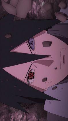 The Awesome Sasuke Sasuke Uchiha Sharingan, Naruto Shippuden Sasuke, Naruto Kakashi, Anime Naruto, Naruto Sasuke Sakura, Wallpaper Naruto Shippuden, Naruto Art, Boruto, Naruto Sketch