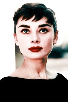 Audrey Hepburn poster on sale at theposterdepot. Poster sizes for all occasions. Always Fast secure shipping from USA seller. Audrey Hepburn Poster Color Portrait for sale. Check out our site for latest sales. Audrey Hepburn Poster, Audrey Hepburn Mode, Audrey Hepburn Photos, Audrey Hepburn Bangs, Audrey Hepburn Eyebrows, Bridget Bardot, Faye Dunaway, Too Faced, Michelle Williams