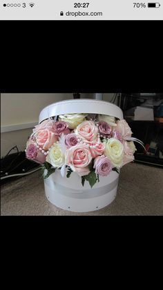 Best Wedding Gift For Sister In India : top hats florists my sister wedding day opportunity parents sisters ...