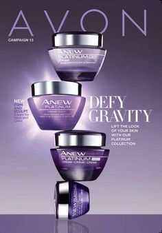 Avon Campaign 13, 2017: Brochures, Booklets, Magalogs and featured products to shop online. – Vestas Beauty