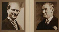 Bandırma'nın Öğretmen Öyküsü: Gülen Atatürk- 1