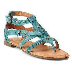 Ariat Terrene found at #OnlineShoes