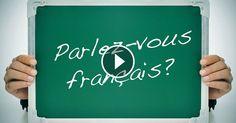 Langue de Victor Hugo, de Marcel Proust ou encore de Charles Baudelaire, le français est reconnu pour ses sonorités mélodieuses, son élégance et sa richesse. Parlerle françaisc'est avant toutavoiraccèsà de grand...