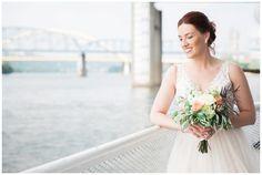 BB Riverboats Wedding Photography Newport, Kentucky