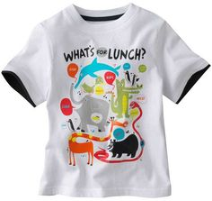 37d41c4c80125 getSubject() Boys Summer Shirts