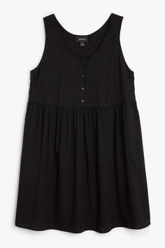 Monki | Dresses | Ruri dress