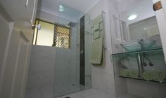 Small Bathroom Renovation, Small Bathroom Renovation Design, Brisbane