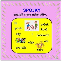 SPOJKY Months In A Year, Montessori, Worksheets, Homeschool, Language, Education, Learning, Children, Ms