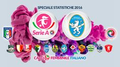 Speciale Statistiche fine stagione: Brescia Femminile … solido equilibrio di gioco & molteplici soluzioni d'attacco