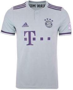 75742bfaa8c 10 Best Bayern Munich Shirt images   Fc bayern munich, Bayern munich ...