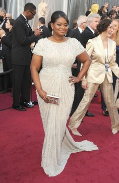 Top 15 BEST 2012 Red Carpet Looks, 10 to 6 | Tom & Lorenzo Fabulous & Opinionated