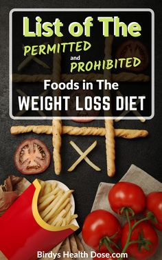 Keeping in mind only a few rules, you will reach the desired weight without much effort and without realizing it, and in time such a diet for weight loss will help you to lead a healthier life. I recommend a formula with five meals a day, of which three main and two snacks.