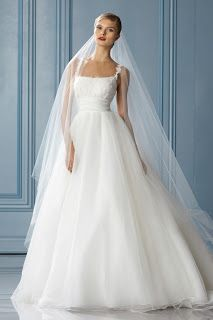 Suknie ślubne. Wedding dress, wedding gown, bridal gown ...  Inspiracje