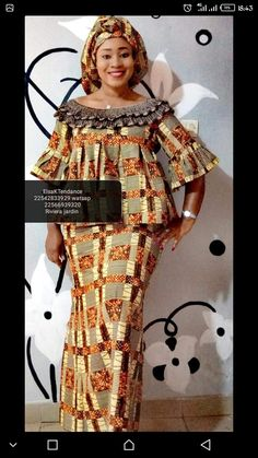 Short African Dresses, Latest African Fashion Dresses, African Print Fashion, African Print Dress Designs, African Traditional Dresses, African Attire, Camisole, African Dress, Vestidos