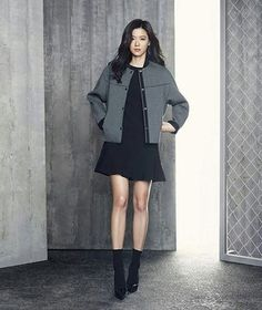 #Black #grey