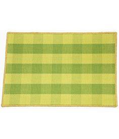 Rugs On Carpet, Carpets, Mat Online, Floor Mats, Kerala, Jute, Outdoor Blanket, Green, Farmhouse Rugs
