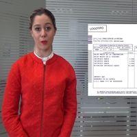 Liquidación de imposición a plazo fijo http://www.finanzasparamortales.es/liquidacion-de-imposicion-a-plazo-fijo/