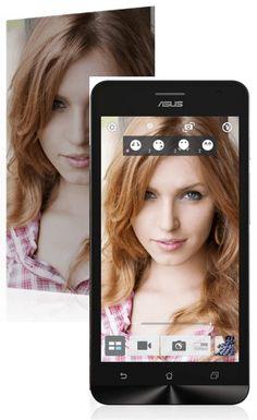 ASUS ZenFone Smartphone Android Terbaik: Ambil foto ...