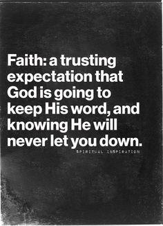 I PRAISE YOU FATHER GOD !