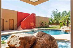 349 best backyards that amaze images in 2019 backyards courtyards rh pinterest com