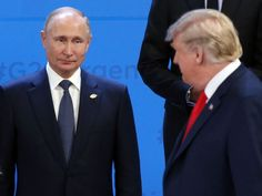 258 Best TRAITORS ,BOTS and KOMPROMAT images in 2019