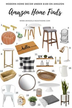 Looking for for inspiration for modern farmhouse? Check this out for cool modern farmhouse ideas. This specific modern farmhouse ideas will look entirely fantastic. Farmhouse Remodel, Farmhouse Style Kitchen, Modern Farmhouse Kitchens, Modern Farmhouse Decor, Farmhouse Design, Farmhouse Ideas, Farmhouse Decor Amazon, Antique Farmhouse, Country Farmhouse
