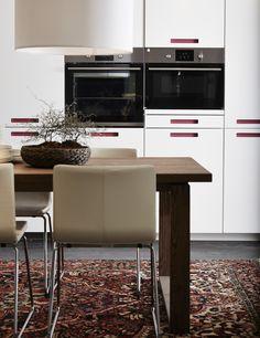 MÖRBYLÅNGA Ikea