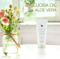 Forever Living is the world's largest grower, manufacturer and distributor of Aloe Vera. Discover Forever Living Products and learn more about becoming a forever business owner here. Forever Living Aloe Vera, Forever Aloe, Forever Living Business, Holistic Center, Clogged Pores, Forever Living Products, Aloe Vera Gel, Dead Skin, Jojoba Oil