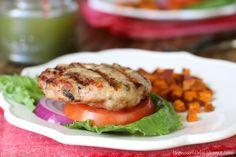 Southwestern-Chicken-Burgers-2