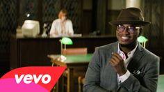 Ne-Yo - She Knows (Official Video) ft. Juicy J