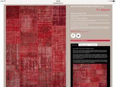 Giveaway Van Rozenkelim : Besten rozenkelims bilder auf teppiche wohnräume