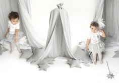 Microbe by Miss Grant  #kidbiz #kid #missgrant #microbe #fashion #kidsfashion