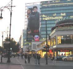 Ku'damm - Berlin