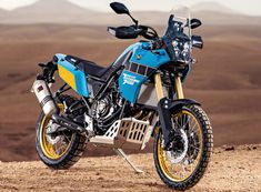 Cafe Racer Moto, Cafe Racers, Laser Cut Aluminum, Motorcycle Luggage, Yamaha Bikes, Bike Builder, Touring Bike, Cool Bikes, Motorcycles