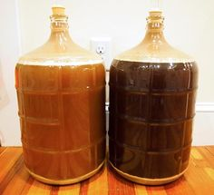 Moving? Here's how to transport your homemade wine! | E. C. Kraus Winemaking Blog