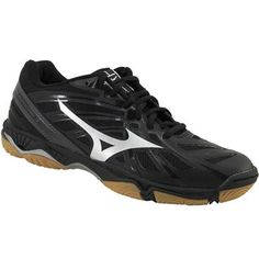 mizuno womens volleyball shoes size 8 x 4 high shirt dimensions