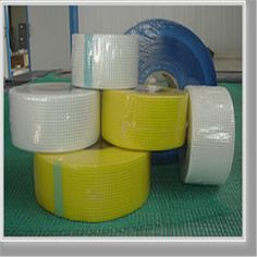 Alkali-resistant Fiberglass Mesh  1)Mesh:4*4/5*5/8*8//10*10  2)Width:0.5~2m  3)Weight:60~160g/m2