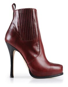 Love these boots, but not the price tag!!!
