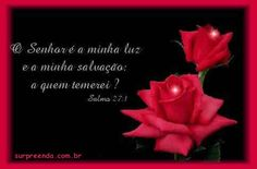 Salmos 17 1 Ouve, Senhor, a minha justa queixa; atenta para o meu clamor. Dá ouvidos à minha oração, que não vem de lábios falsos. 2 Venha de ti a sentença em meu favor; vejam os teus olhos onde está a justiça! 3 Provas o meu coração e de noite me examinas, tu me sondas, e nada encontras; decidi que a minha boca não pecará 4 como fazem os homens. Pela palavra dos teus lábios eu evitei os caminhos do violento. 5 Meus passos seguem firmes nas tuas veredas; os meus pés não escorregaram. 6 Eu…