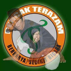 Milad ke-5 Sanggar Terazam   Sanggar Terazam adalah sebuah sanggar pimpinan Mad Khobbab di sebuah tempat yang terpencil di tengah keramaian kota Jakarta, di jalan Balimatraman, Manggarai Selatan, yang jauh di dalam area perumahan yang rapat dan padat penduduknya. Walaupun begitu, sanggar ini telah banyak membenahi warga...  pencak, pencak silat, sanggar, silat, terazam