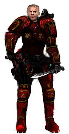 Sgt. #Gwydion used the new armour supplied by the dwarves to equip and train his elite unit, originally intended as a defensive and police force on The #DragonsCrown. Gwydion is a surviver and an inspirational leader. #writingcommunity #EmpyraeumCycle #scifi #scififantasy #scifibook #scifiseries #alanjfisher #Empyraeum #Kalshodar #scifimilitary #scifimilitaryart #scifidaily #scifiart Inspirational Leaders, Dragons Crown, Sci Fi Series, Sci Fi Books, Sci Fi Fantasy, Military Art, Sci Fi Art, Short Stories, Armour