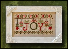 600_Ornamental_Joy_Jpeg.jpg