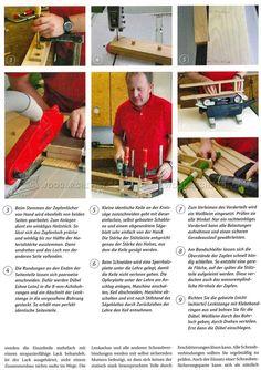 Balance Bike Plans - Children's Outdoor Plans and Projects - Woodwork, Woodworking, Woodworking Plans, Woodworking Projects Woodworking Plans, Woodworking Projects, Wooden Scooter, Balance Bike, Kids Bike, Toys For Boys, Wooden Toys, Retro, Projects To Try