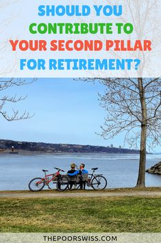 Should you contribute to your second pillar? Find out the advantages and disadvantages of investing into your second pillar with several scenarios. Managing Money, Get Out Of Debt, Early Retirement, Financial Tips, Money Management, Stock Market, Personal Finance, Switzerland, Saving Money