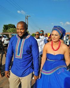Image may contain: 4 people Pedi Traditional Attire, Sepedi Traditional Dresses, South African Traditional Dresses, Traditional Weddings, African Dresses For Kids, African Print Dresses, African Print Fashion, African Attire, African Wear