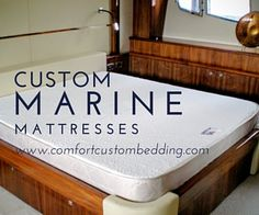 #comfort #custom #mattresses #custommade #quality #yachts #yachting #yachtlife #yachtlifestyle #boats #boating #boatlife #boatlifestyle #saltlife #outatsea #luxury #luxurious #luxurylife #luxurylifestyle #lavish #travel #wanderlust #vacay #vacation #adventure #sailing #nautical #photooftheday #picoftheday #happyfriday