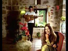 Asala (Syrian Singer), Ya Majnon  أصالة - يامجنون .